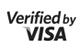 visaverified